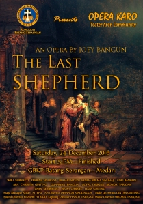 the-last-shepherd-kecil