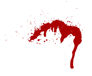 ist2_407872-blood-splatter