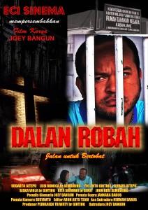 Film Dalan Robah