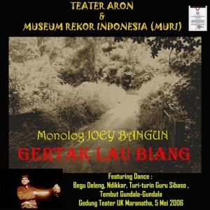 Poster Gertak copy1