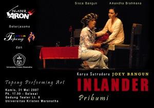 Poster Inlander (1)