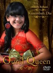 Ourel