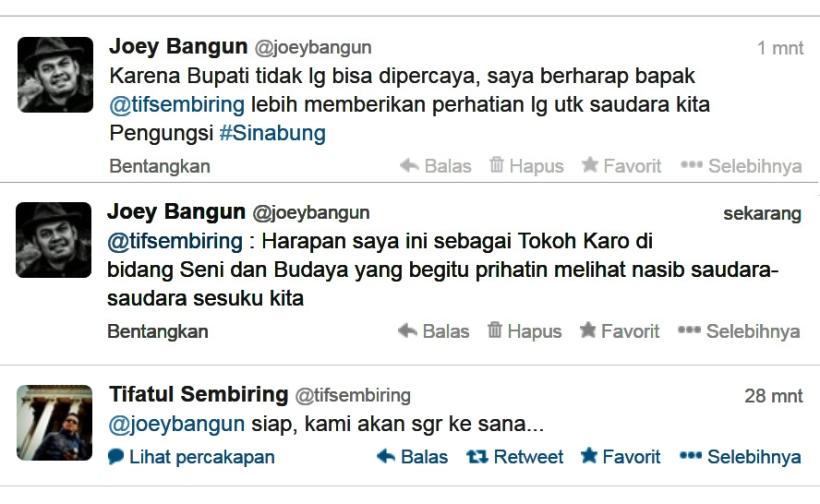 Twitter Tifatul copy