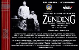 Zending-Final